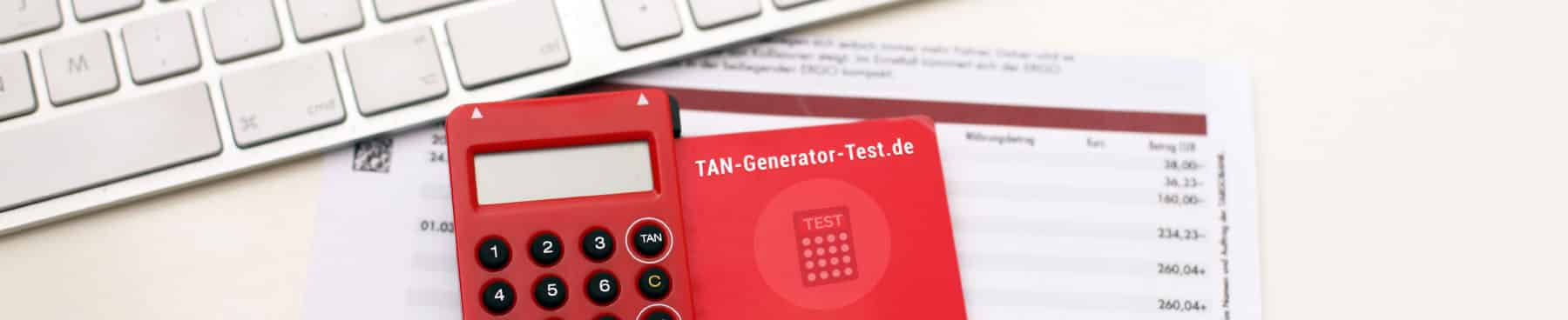 tan-generator-test-header