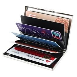 rfid schutzh lle sch tzen sie ihre ec karte und kreditkarte. Black Bedroom Furniture Sets. Home Design Ideas