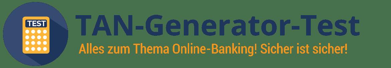 TAN Generator Test