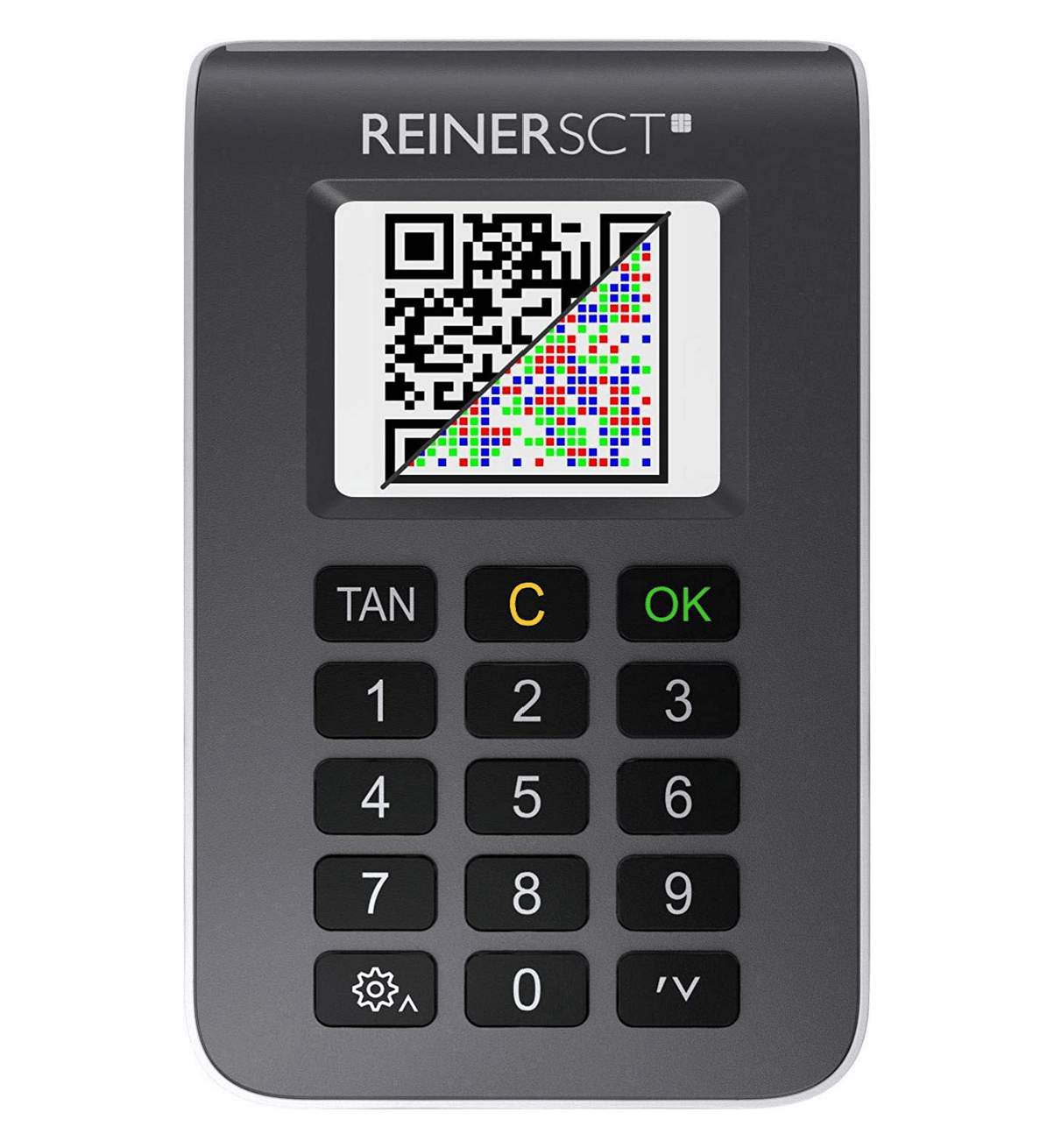 ReinerSCT tanJack photo QR